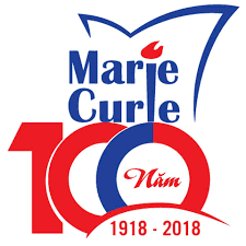 Trường Marie Curie